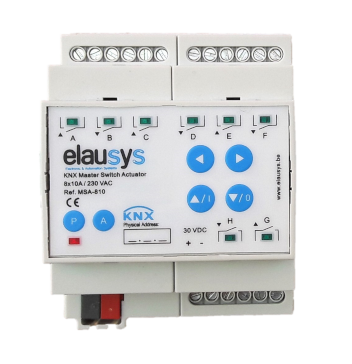 ELAUSYS-MSA-810-small-NBG