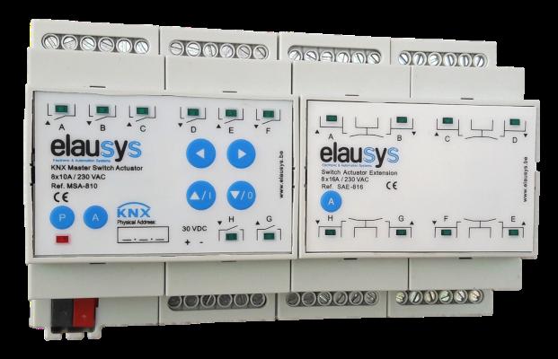 ELAUSYS-MSA810-SAE816-2-small-NBG