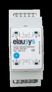ELAUSYS-SAE416-small-NBG