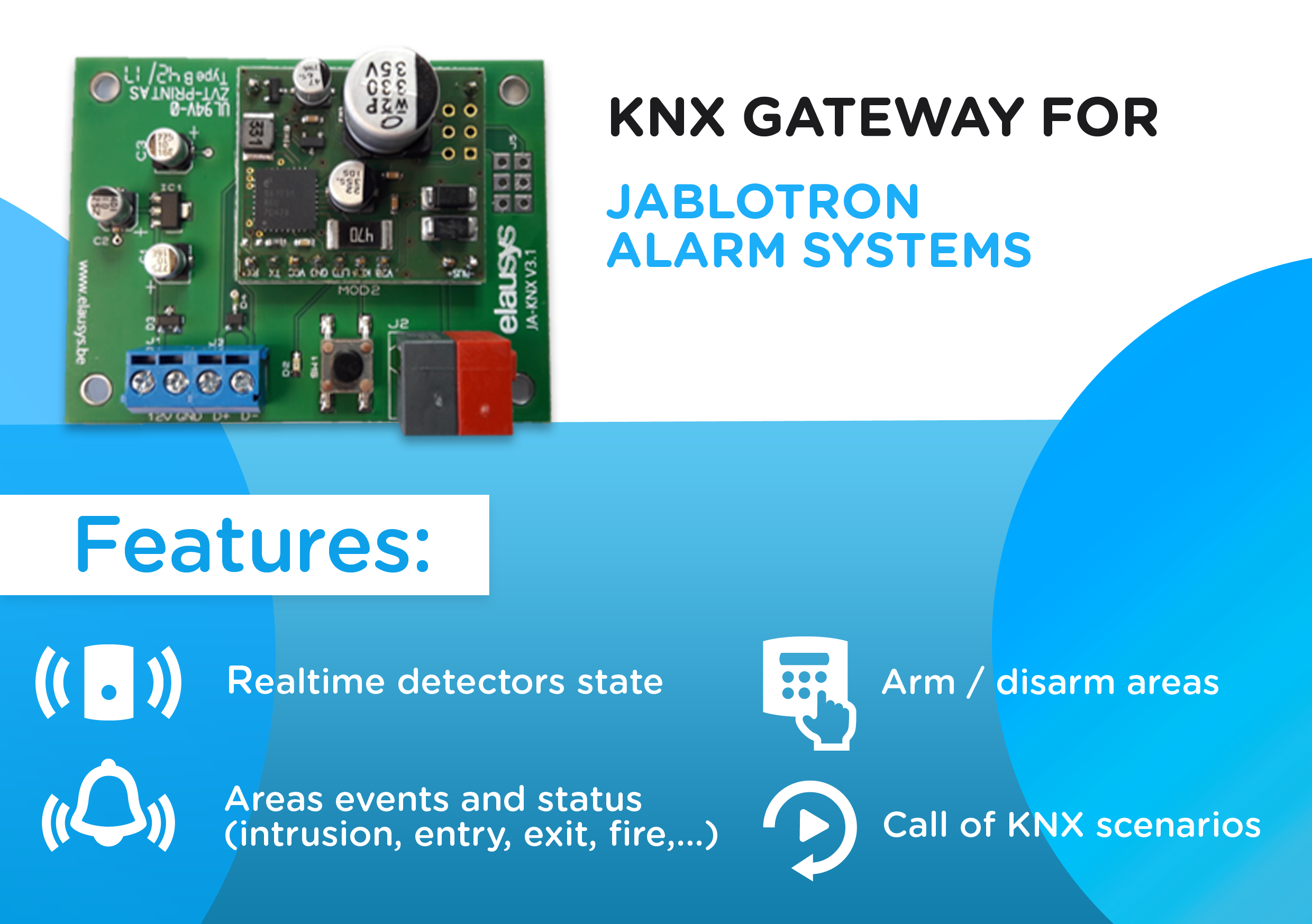 JA-KNX-A5_FLYER-1-Features